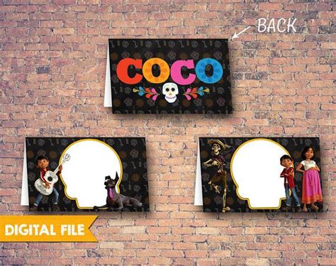 harry film coco best 25 candy labels ideas on pinterest candy sayings