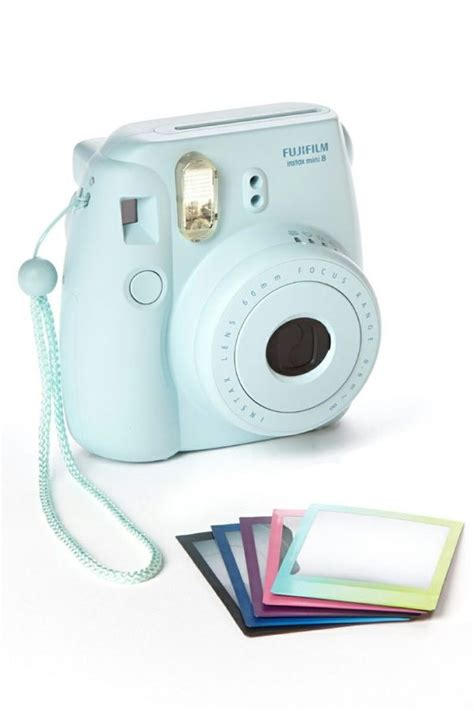 polaroid the complete guide to experimental instant photography books best 25 new polaroid ideas on polaroid