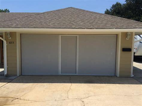 american garage door pensacola