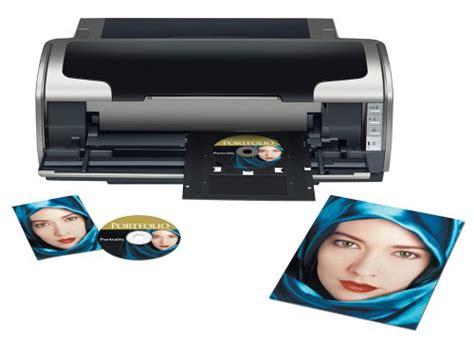 Printer Epson R1800 epson stylus photo r1800 ink jet printer c11c589011 buy in uae office product