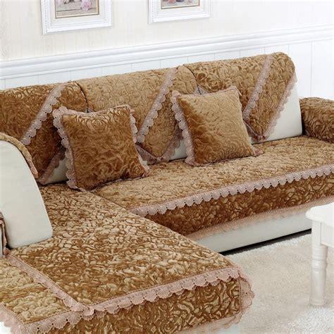 Designer Sofa Slipcovers Www Energywarden Net Designer Sofa Slipcovers