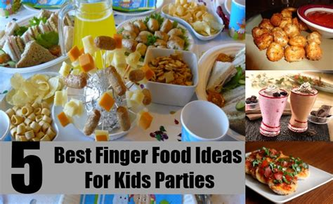164 best images about finger finger foods for birthday www imgkid the