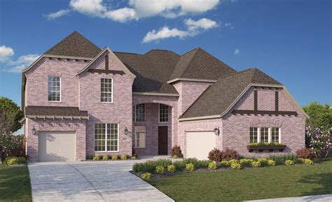 gehan home design center options sandpiper home plan by gehan homes in the estates at grady