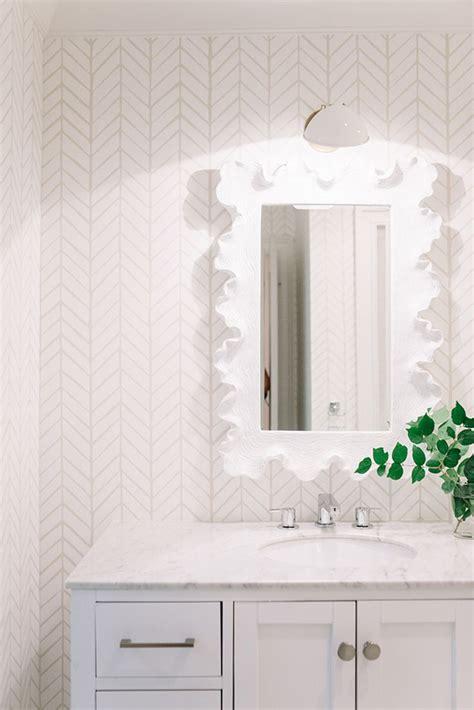 bathroom wallpapers 10 of the best