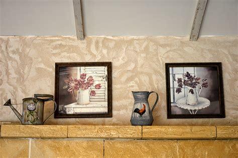 Painting Embroidery Lukisan Dinding Home Decor Dekorasi Ruang 25 ide terbaik cave designs di ruang pria yuanitacik jasko tasikmalaya jual beli