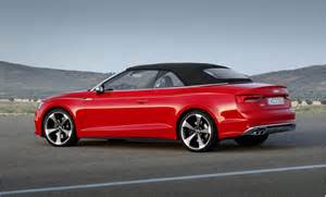 image 2018 audi s5 cabriolet size 1024 x 618 type gif