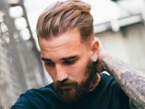 5 stylish undercuts for 2016 gent for