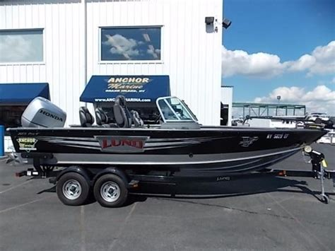 used lund boats for sale ny used boats for sale spokane lund boats for sale buffalo