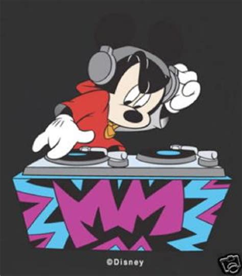 dj mike swing dj mickey mouse photos from dj mike swing dj mike swing