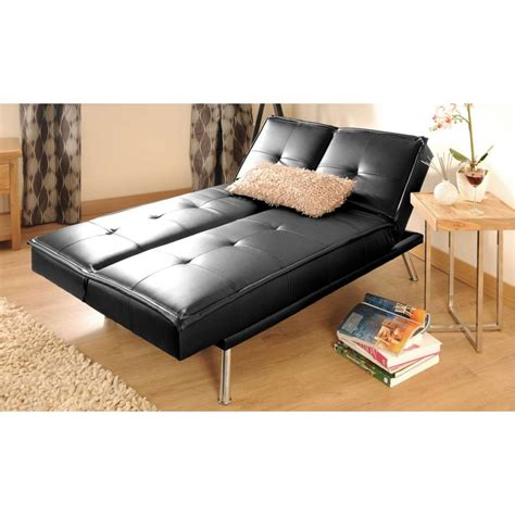 flexible sofa bed ashmore multi flex deep padded sofabed