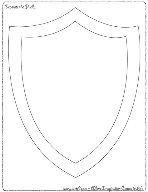 superhero shield coloring page 237 best images about preschool superhero ideas on