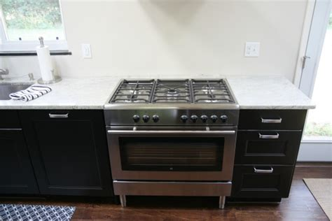 ikea kitchen appliances reviews house tweaking