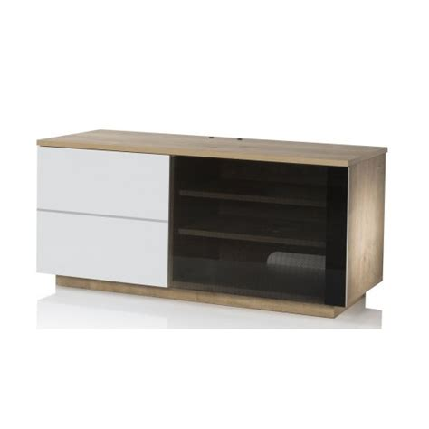 low tv cabinet with doors modern low board lcd tv stand in white and 2 doors in grey