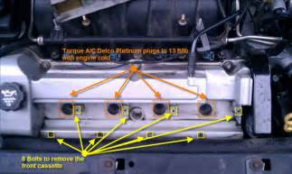 2002 Cadillac Battery Location Diagram Of 2003 Battery Location Diagram Get