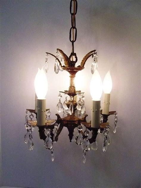 closet chandelier ideas  pinterest chandelier  closet master closet  master