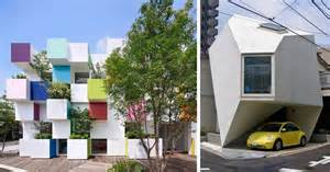 architecture modern 15 of the most amazing exles of modern japanese