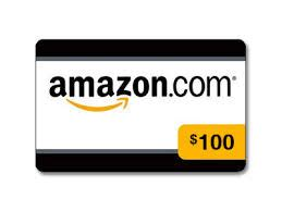 Discounted Amazon Gift Card - discounted amazon gift cards hurry freebies2deals