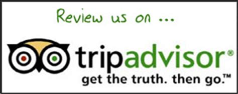 review us on review us on trip advisor