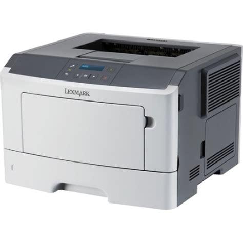 Printer Laserjet Lexmark 35st061 lexmark laserjet printer