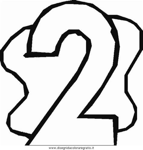 elenco lettere alfabeto disegno numeri 33 categoria alfabeto da colorare