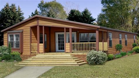 log cabin styles log cabin style double wides ideas home interior exterior