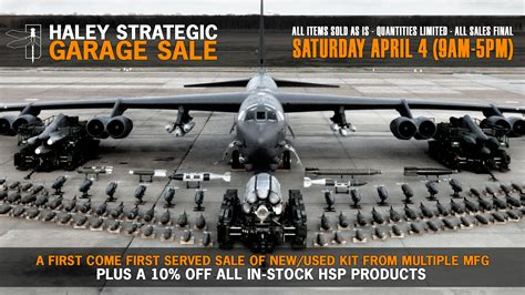 strategic flatpack soldier systems daily strategic garage sale soldier systems daily