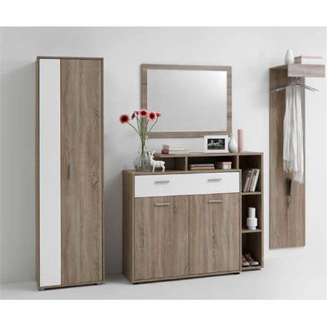 Hallway Dresser by Hallway Furniture Sets Furniture In Fashion