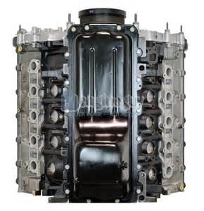 Ford V 10 Engine 2013 Ford V10 Engines For Sale Html Autos Weblog