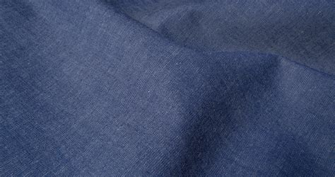 Re Upholstery Definition by Chambray Definition What Is