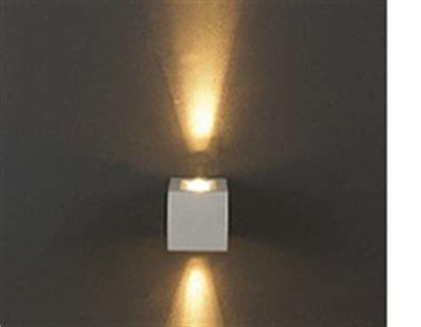 Balkon Beleuchtung Ohne Strom by De Innenbeleuchtungs Ratgeber Beleuchtung