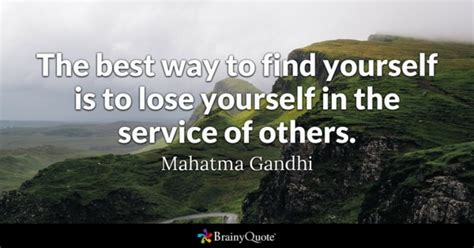 the secret country of yourself discover the powerful magic of your endless inner world books service quotes brainyquote