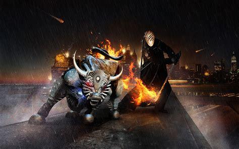 imagenes infernales 3d fondo ninja 3d im 225 genes de miedo y fotos de terror
