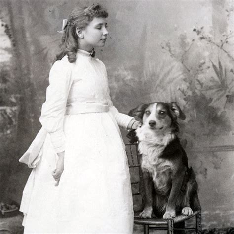 helen keller and her biography helen keller mother and father www imgkid com the