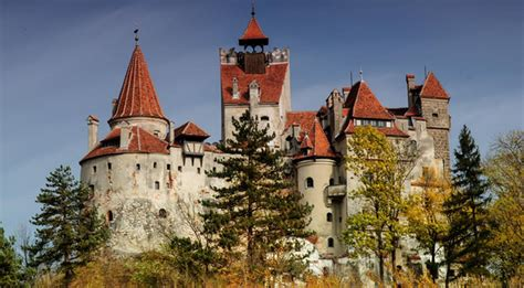buyer beware dracula s castle goes up for sale 301 moved permanently