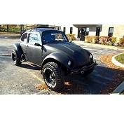 1966 Baja Beetle For Sale 847 485 8449 American Muscle