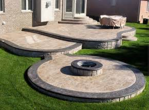 Patio Price Calculator by Free Concrete Cost Calculator Submited Images