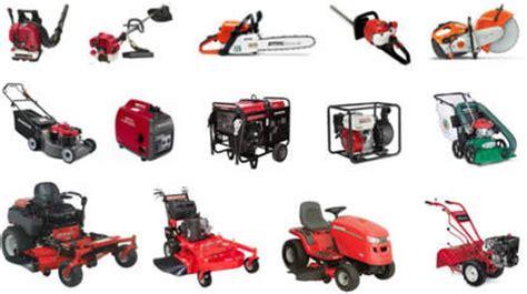 Lawn Mower Repair Sle Resume by Tool Rental General Rental Center Coral Springs Fl Home