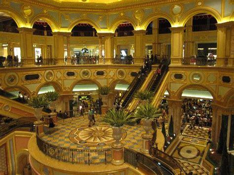 amazing interiors amazing interiors at the venetian resort picture of the
