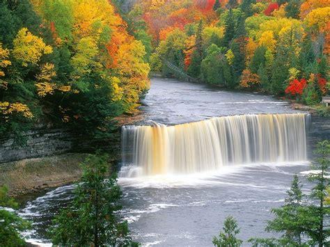 imagenes de paisajes naturales trackid sp 006 fondos de paisajes