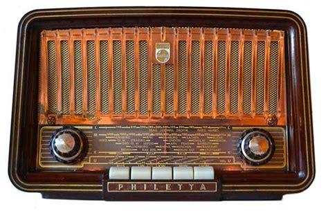 imagenes radios antiguas radios antiguas imagui