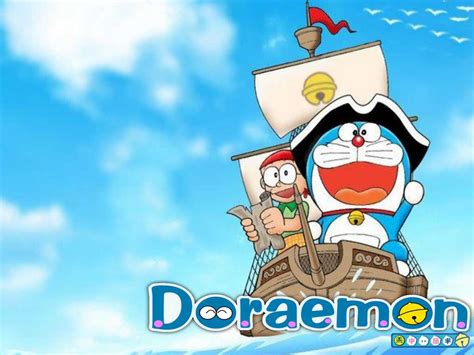 doraemon wallpaper pc hd top cartoon wallpapers free doraemon wallpapers