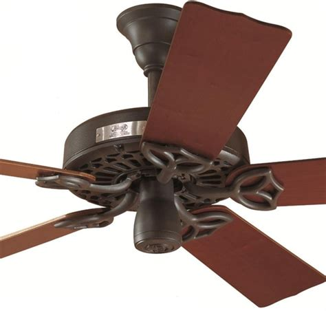 Classic Original Ceiling Fan by Northern Lighting Shop Lighting Outdoor Lighting