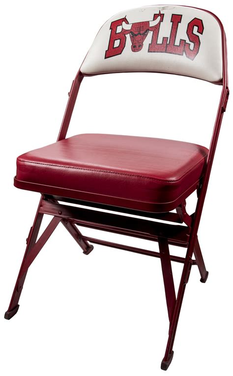 Used Folding Chairs For Sale by Unique Used Folding Chairs For Sale Rtty1 Rtty1