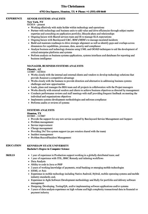Change Management Specialist by Change Management Specialist Sle Resume Writing A Cover Letter Template