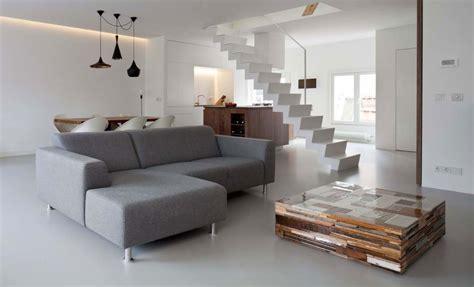 come fare pavimenti in resina finiture in resina idee pavimenti continui