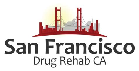 Detox Centers In San Francisco Ca by San Francisco Rehab Ca 1770 Post St 205 San
