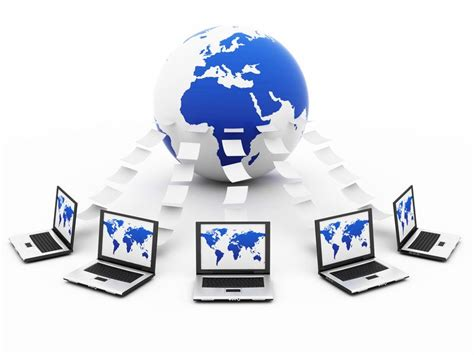 imagenes web services importance of pursuing computer technology course