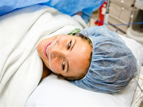 c section complications complications from c section 28 images cesarean