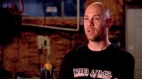 how did flip from outlaws die the gallery for gt outlawz members