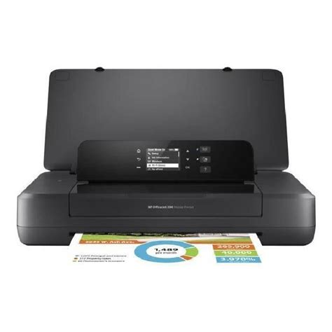 Hp Color Printer Wirelessl L